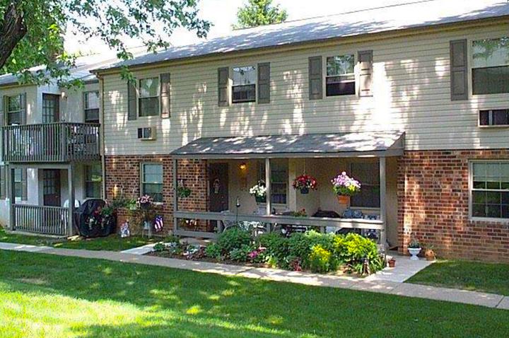 Apartments For Rent In Fishtown Philadelphia Pa